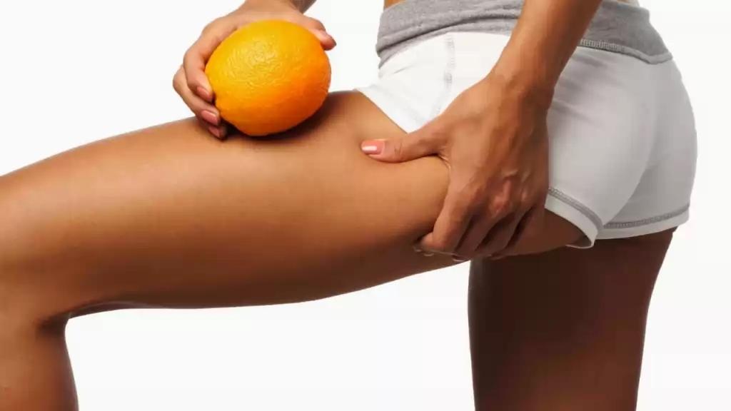 Аппаратная косметология для лечения целлюлита