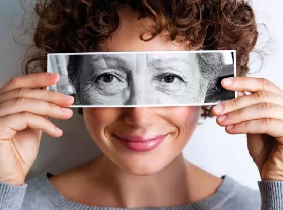 Аппаратная косметология для современного омоложения
