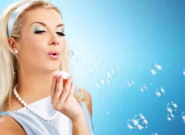 Пластика больших и малых половых губ
