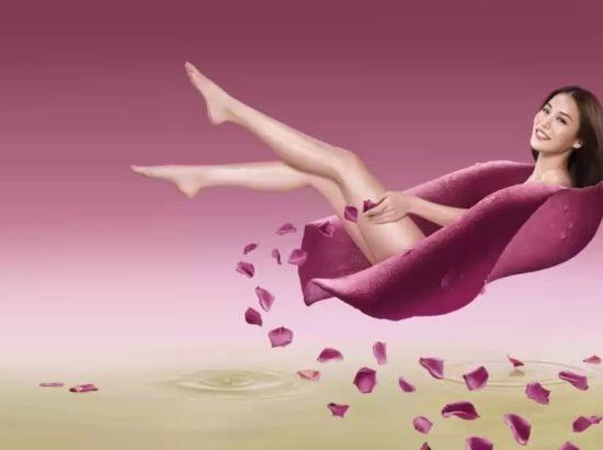 Диагностика и лечение эрозии шейки матки в ИМК