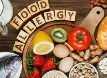 Определение пищевой непереносимости