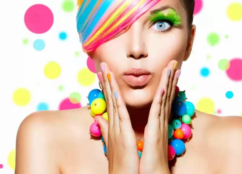 Ультразвуковой лифтинг – молодость, упругость и красота вашей кожи